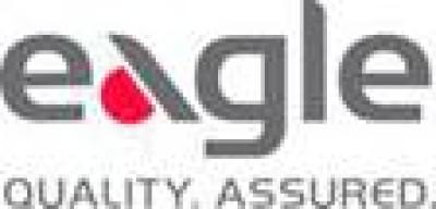 SHOWROOM EAGLE RESERVE AUX COLLABORATEURS AGROMOUSQUETAIRES